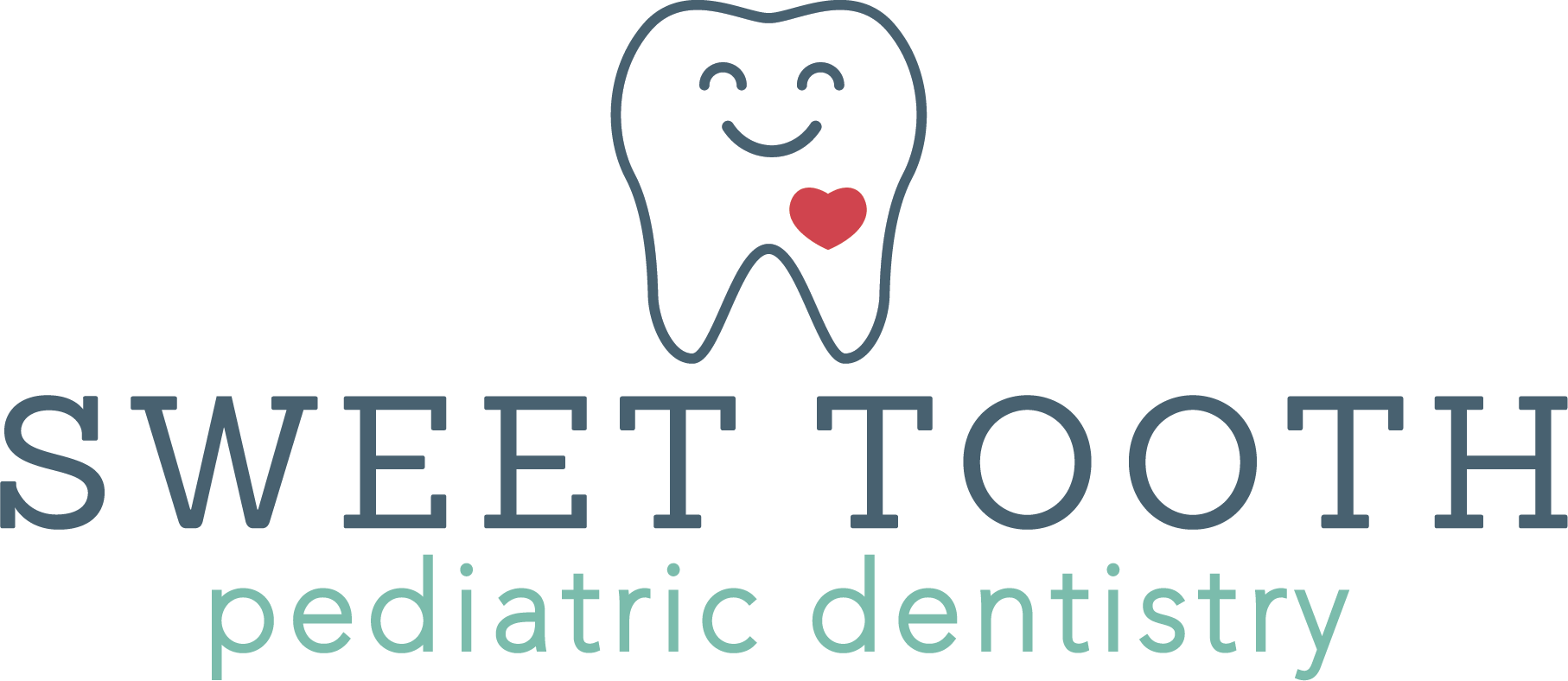 Sweet Tooth Pediatric Dentistry