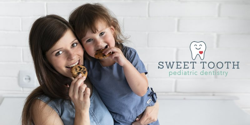 How Sugary Products Affect Your Child's Teeth