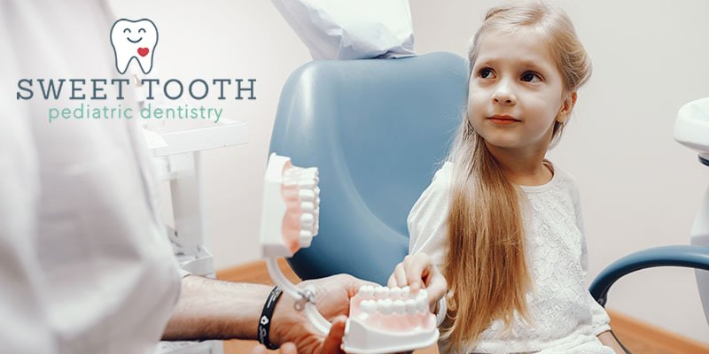 Children's Dentistry: Discover Why Visits To Dentist Is Important For Your Child!