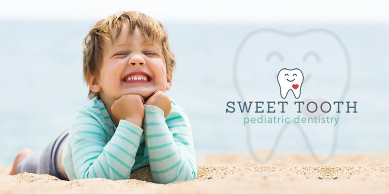 Toddler Dentist: A Friend Your Toddler Needs!
