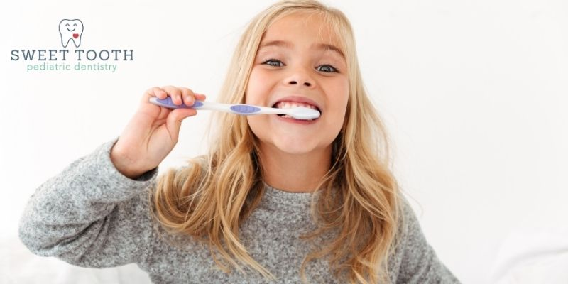 Can You Whiten Your Teeth Naturally?