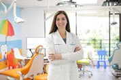 Best Dentist In Weston Fl | Sweet Tooth Pediatric Dentistry
