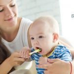 Oral Care for Babies
