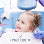 Visit a Dentist Regularly