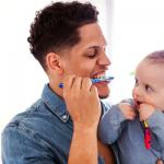 Maintain Their Teeth