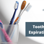 Replace the Toothbrush When It Has Reached Its Expiration Date