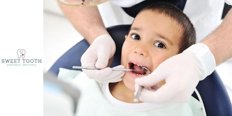 Things To Know While Taking Your Child For Restorative Dentistry